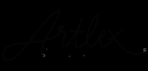 Artlex partenaire de Bernard Forever