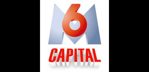 M6 Capital partenaire de Bernard Forever