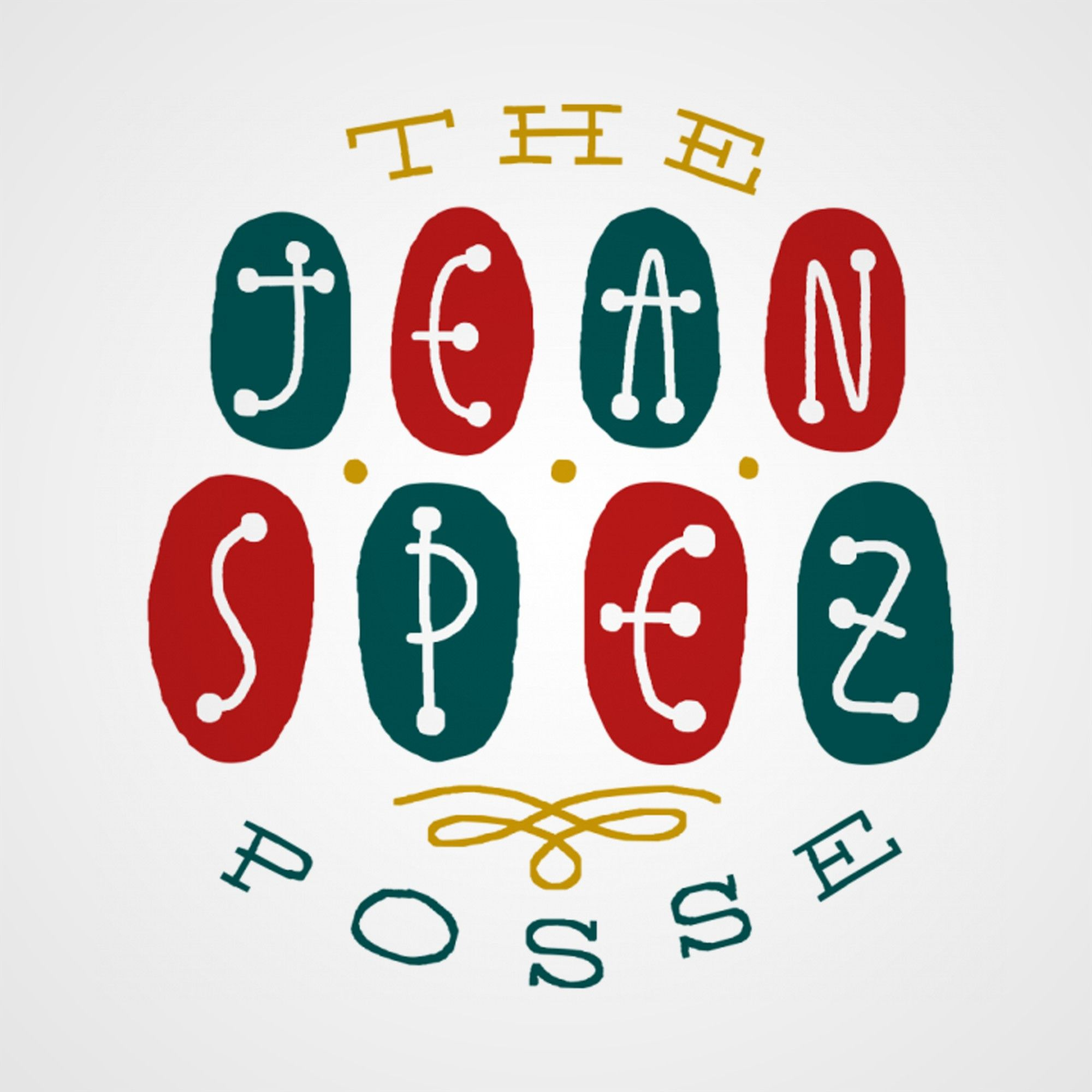 JeanSpezial