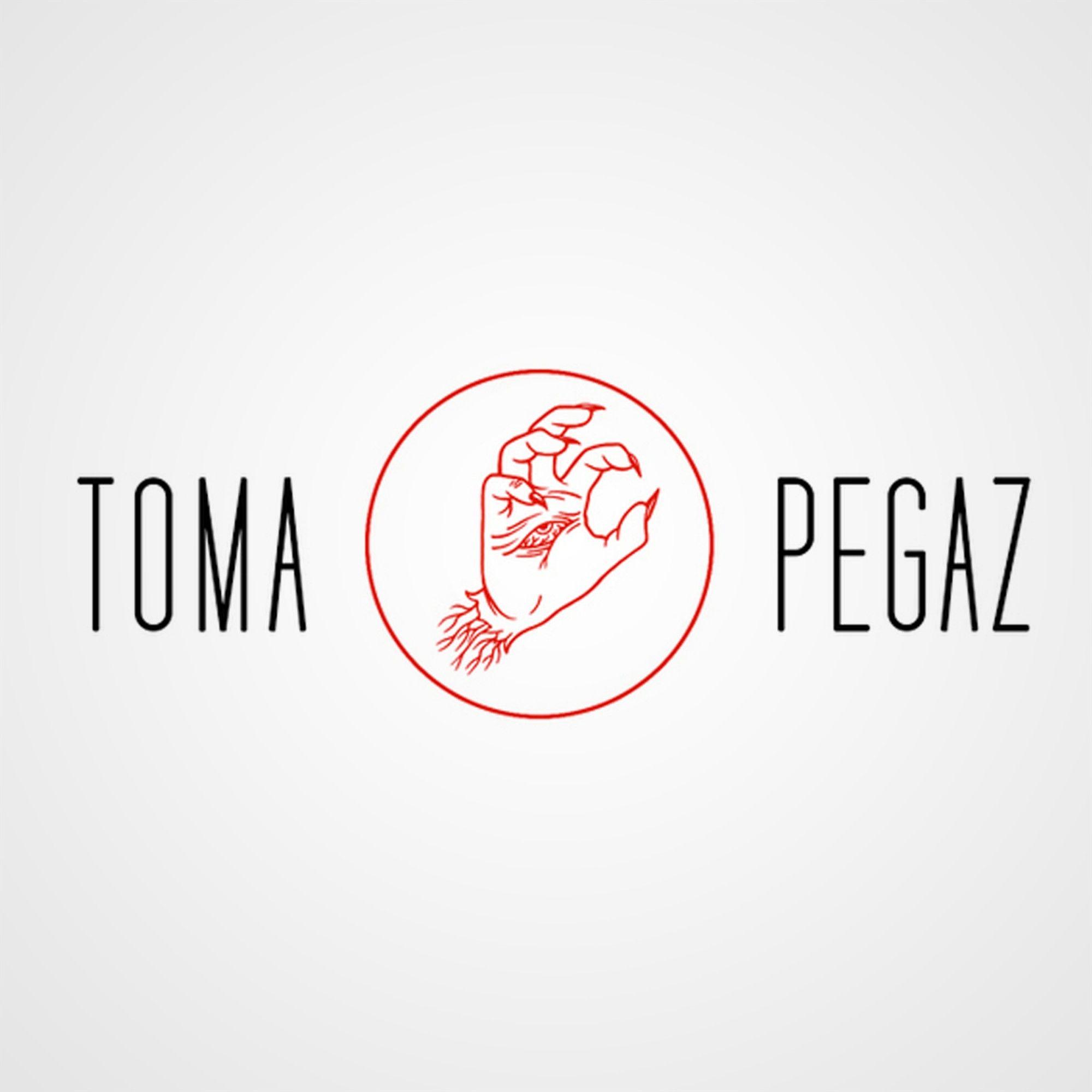 Toma Pegaz