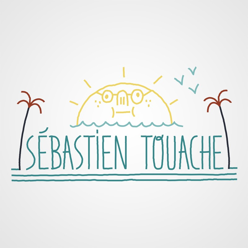 Sébastien Touache