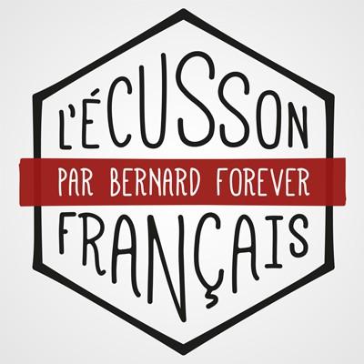 L'écusson français