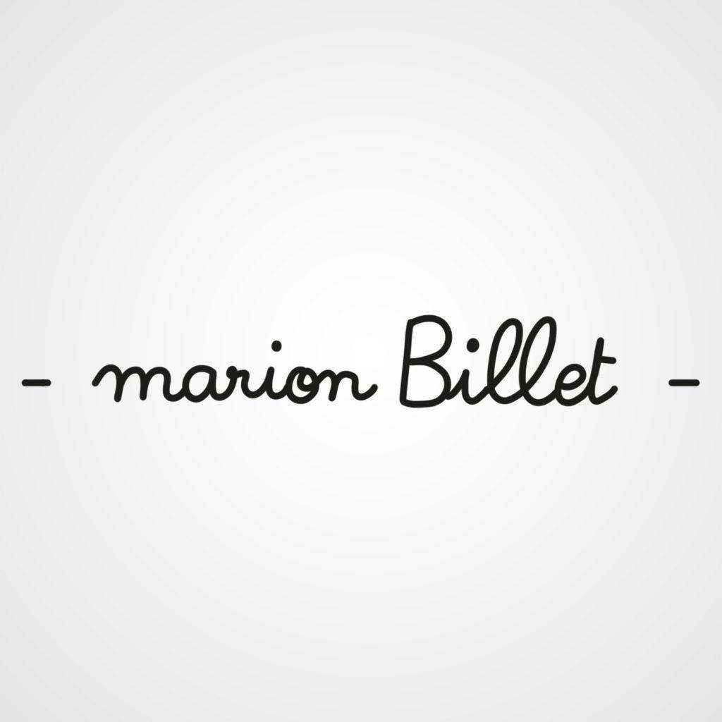 Marion Billet