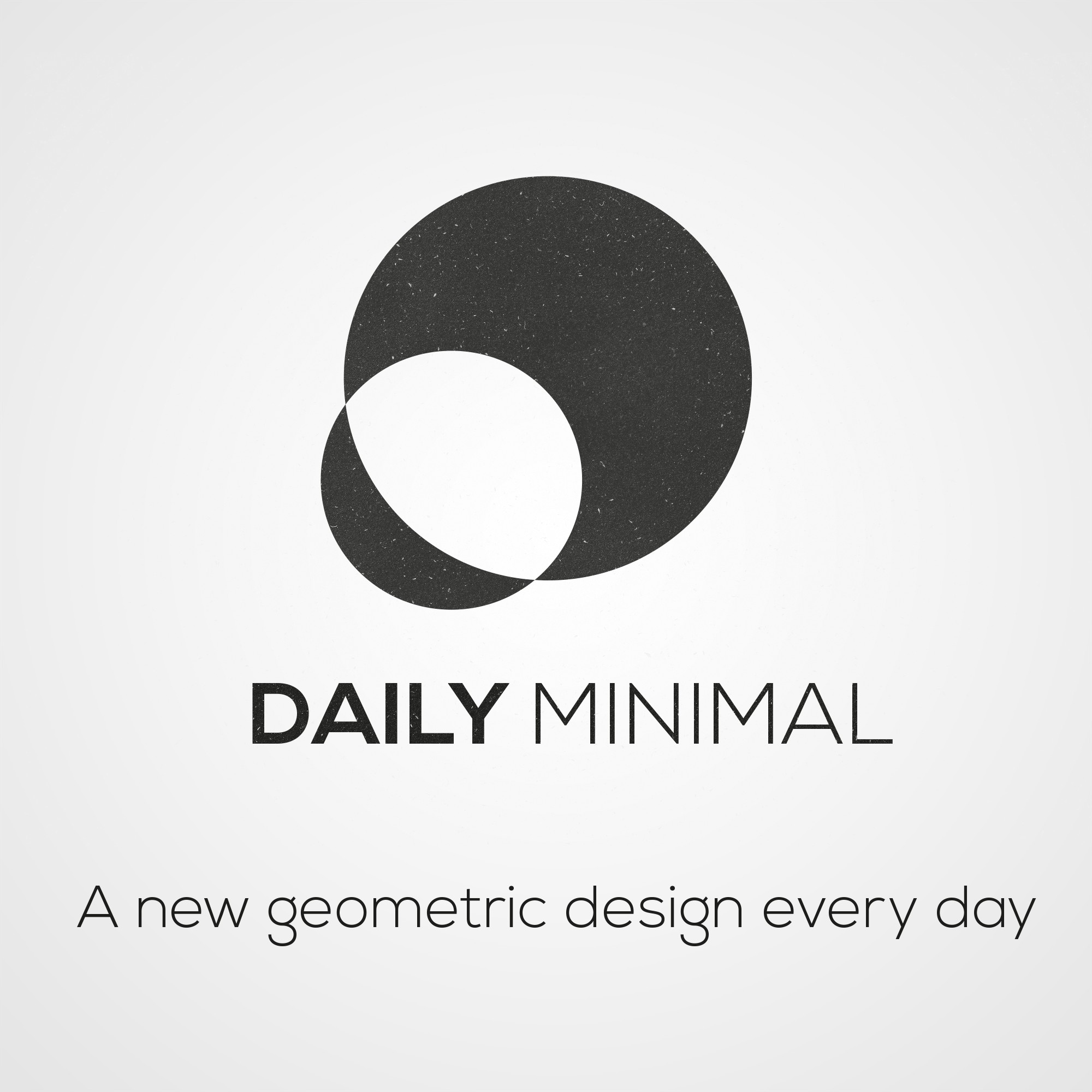 Daily Minimal