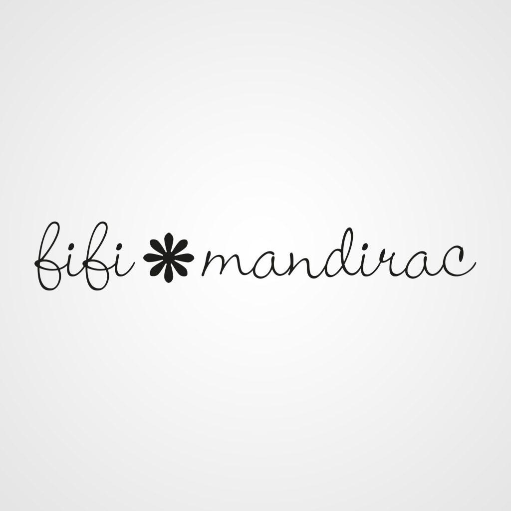 Fifi Mandirac