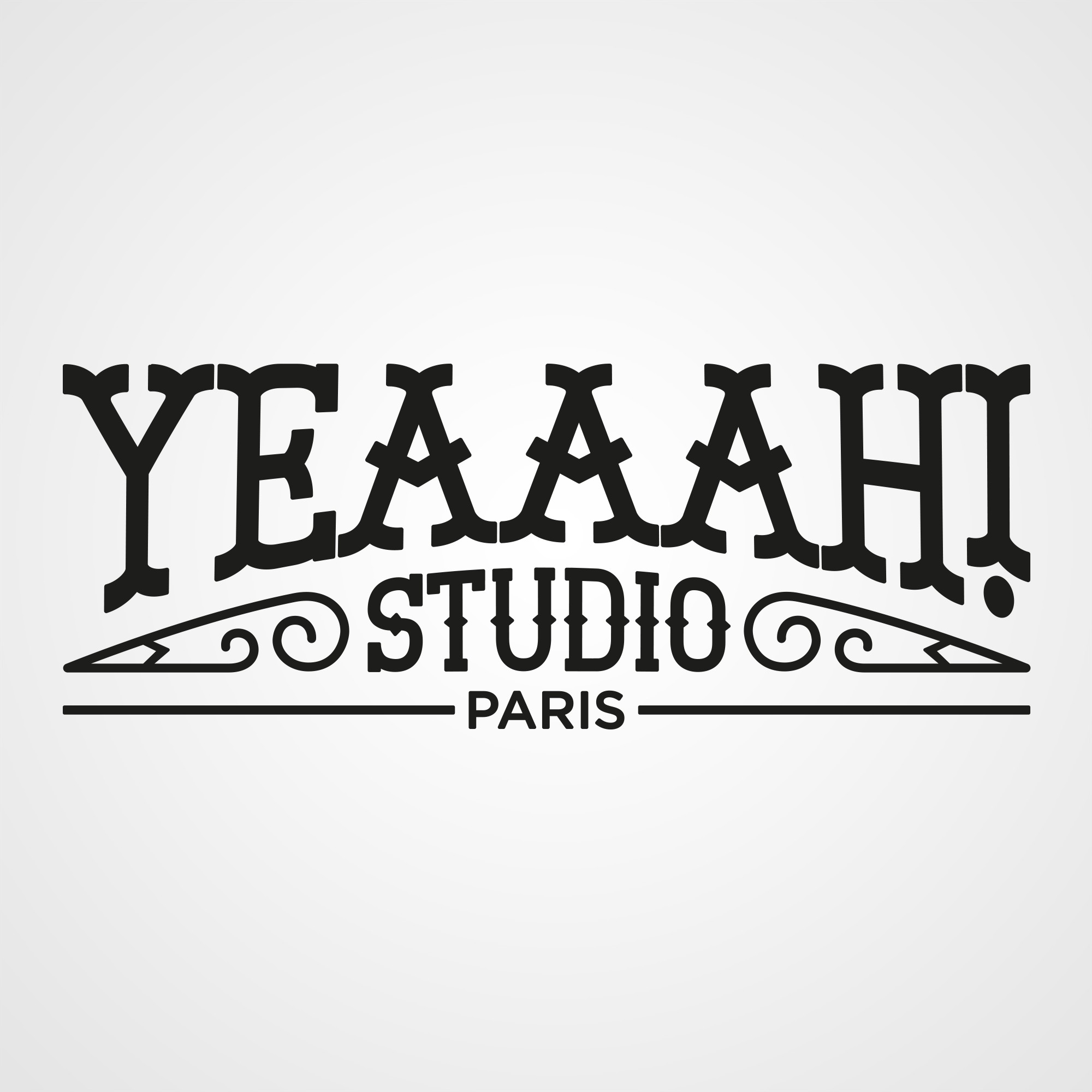 Yeaaah! Studio / Stéphane Casier