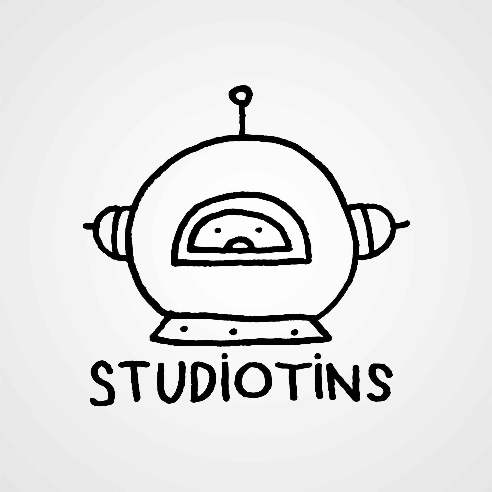 Studiotins