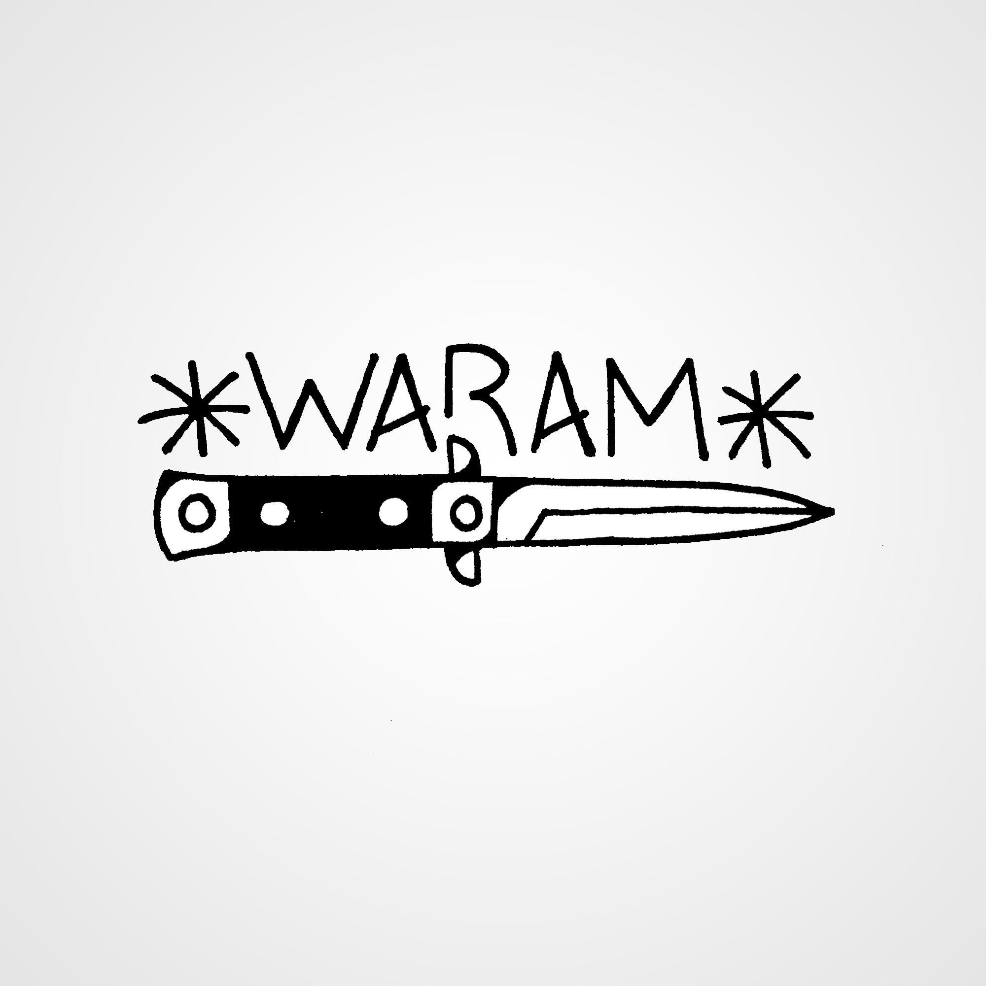 Waram
