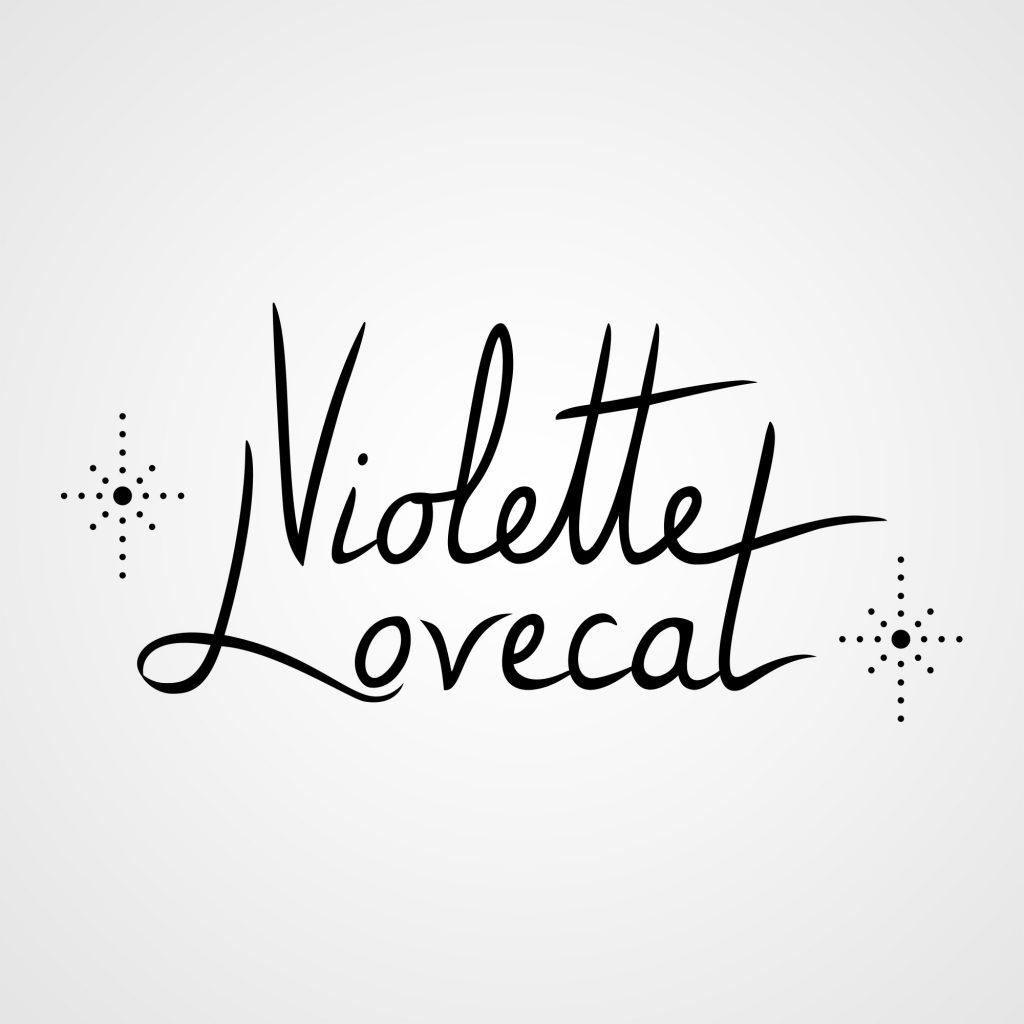 Violette Lovecat