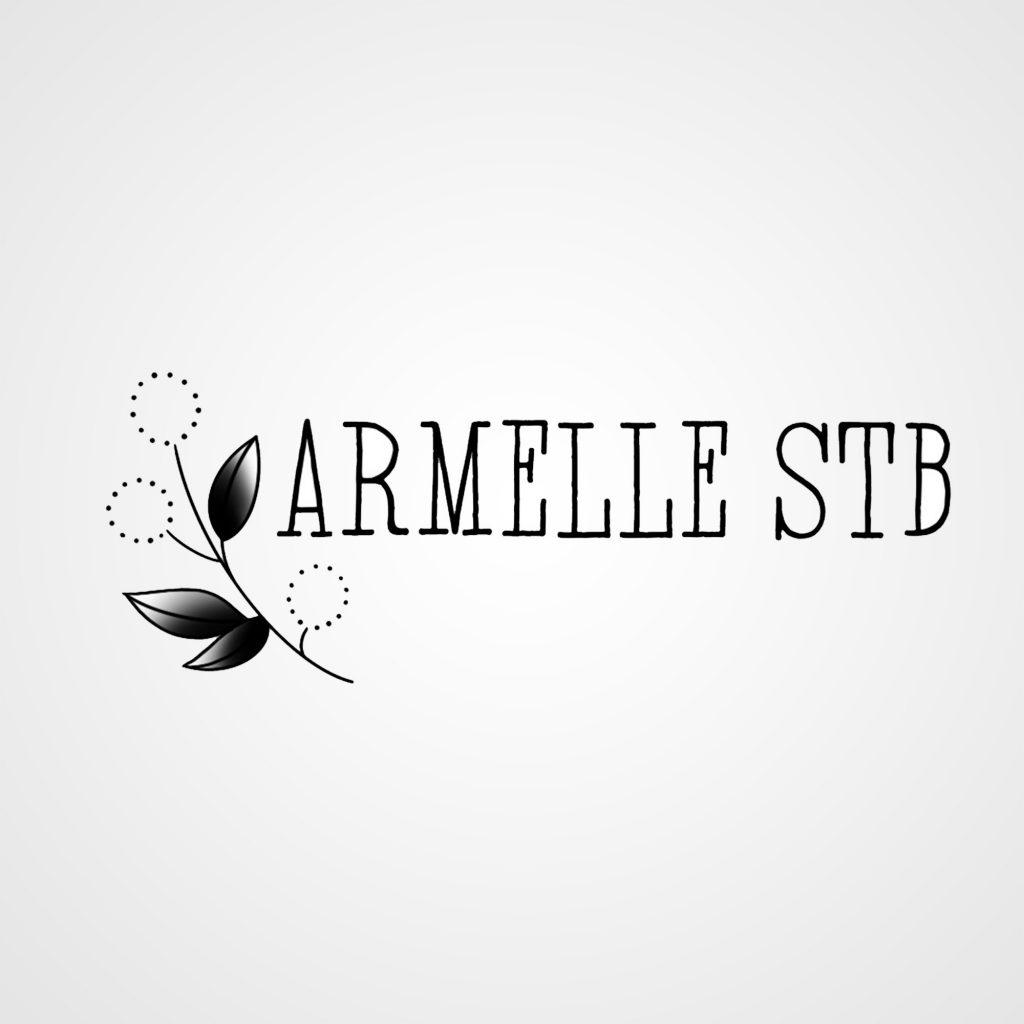 Armelle STB