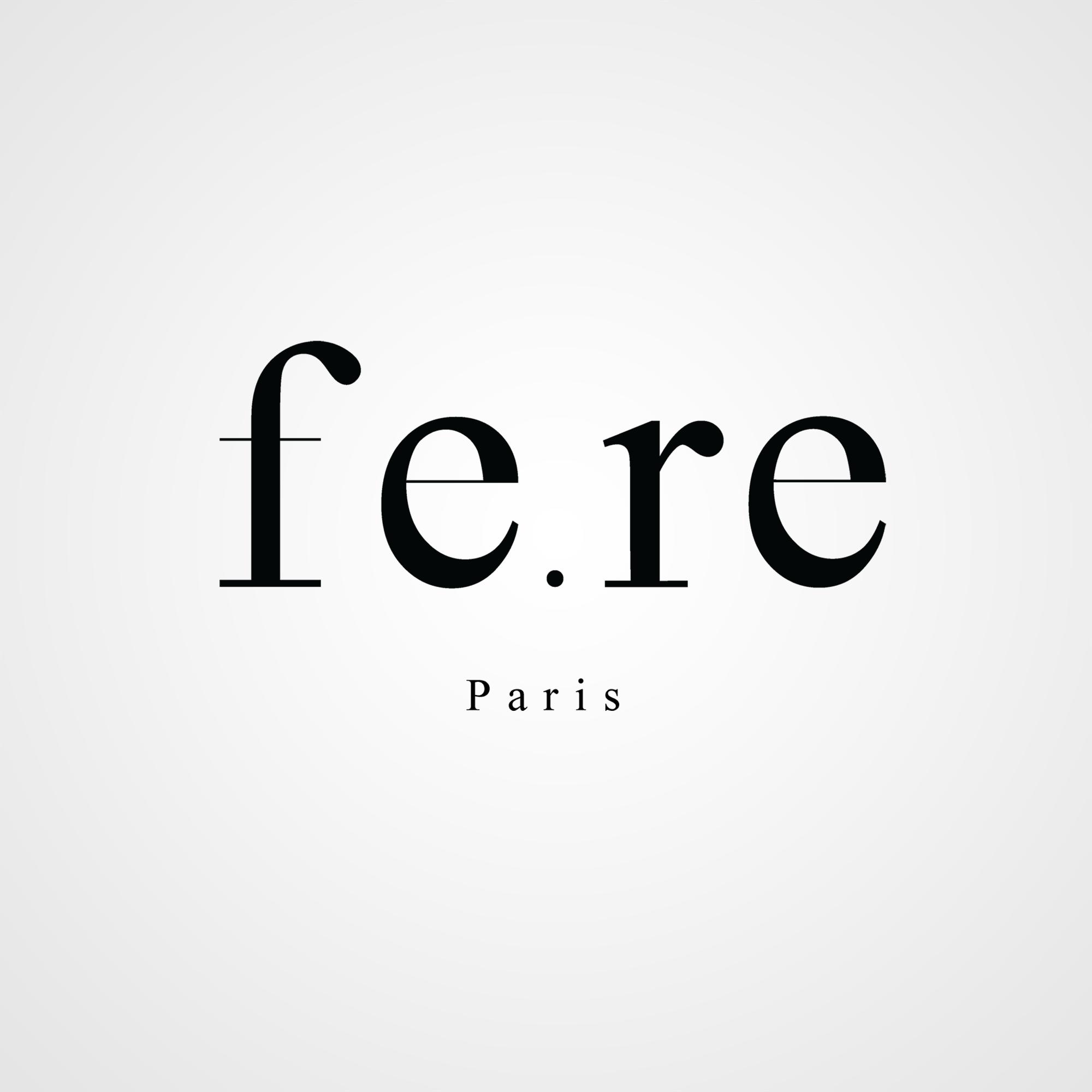 Fere Paris