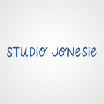 Studio Jonesie