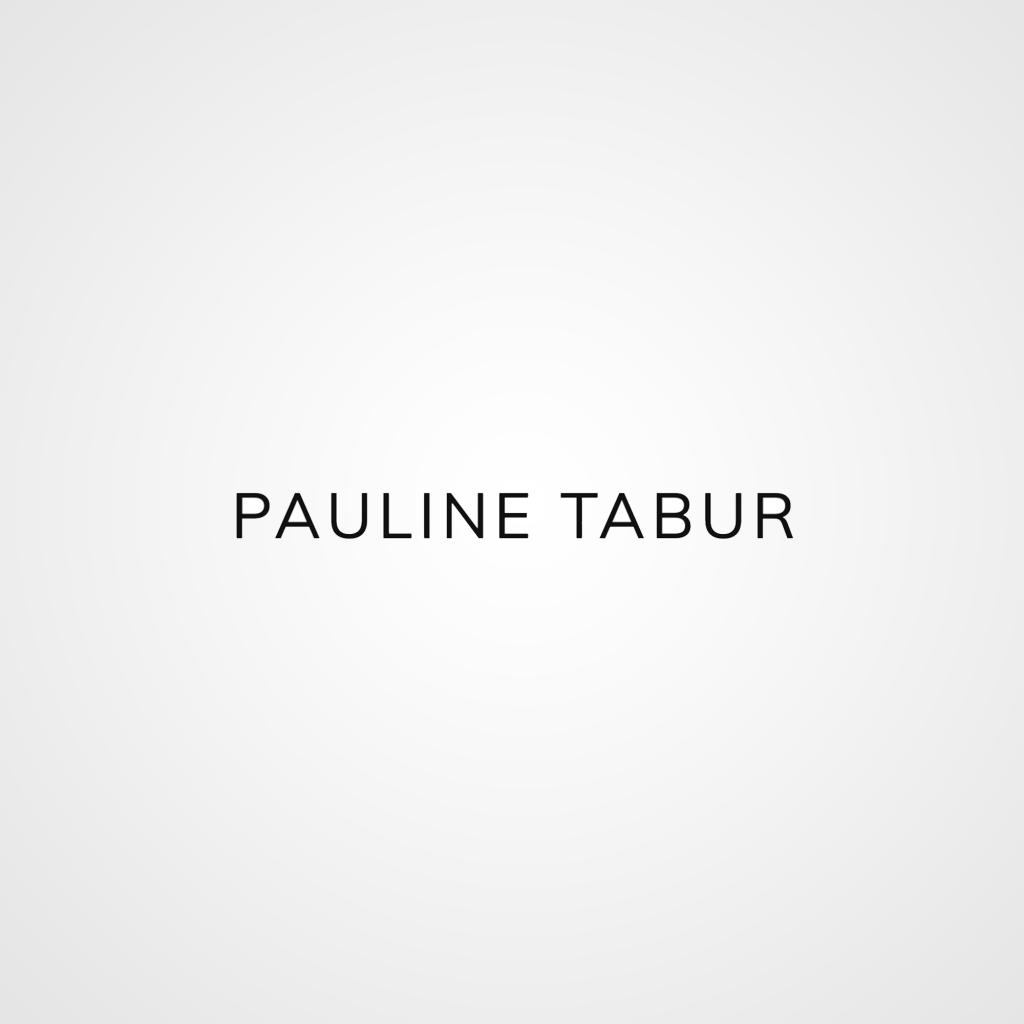 Pauline Tabur