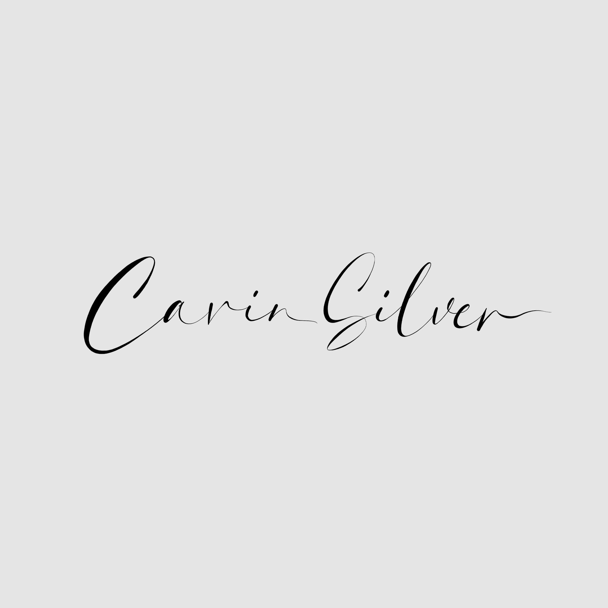 Carin Silver